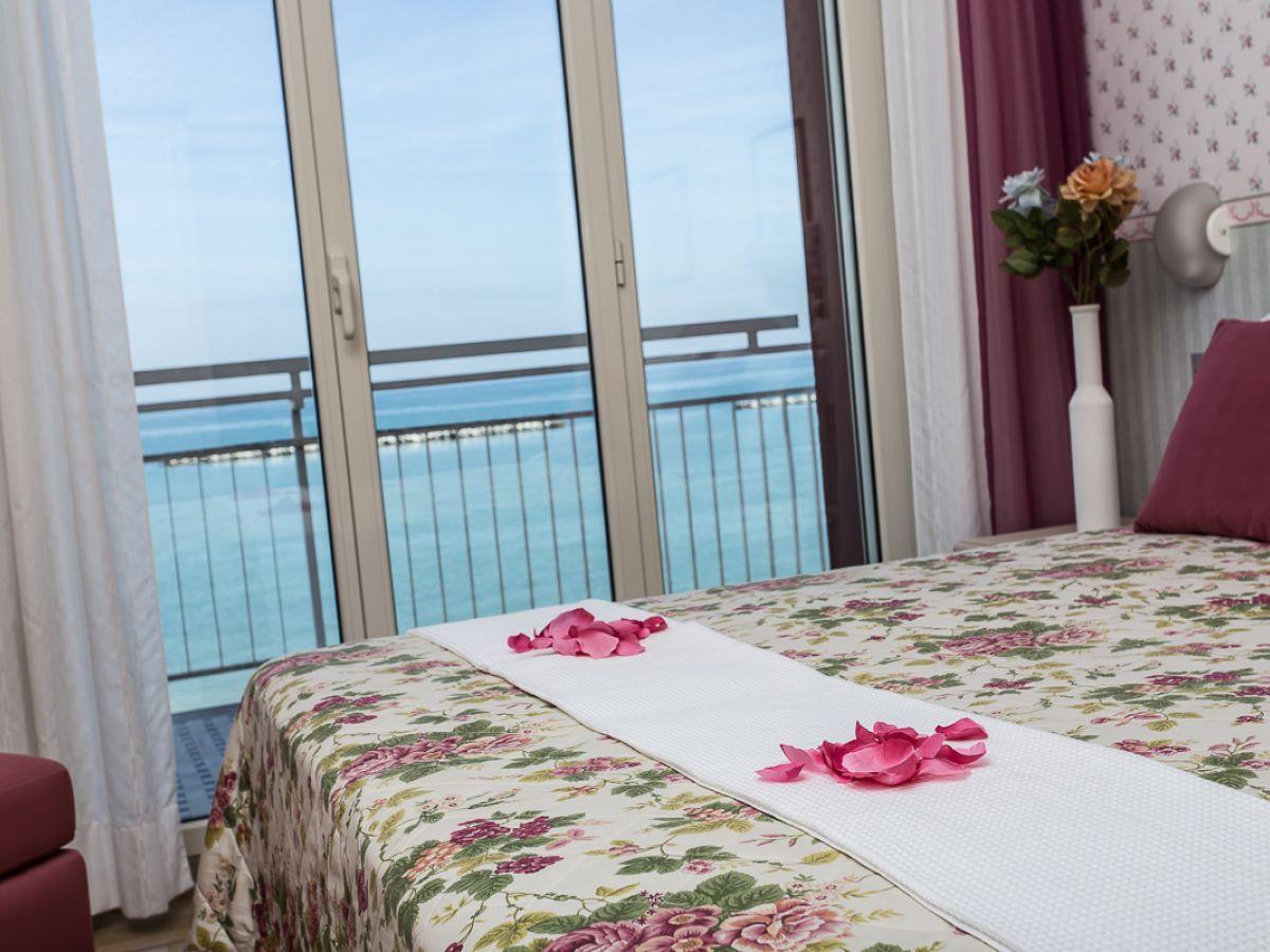 Hotel Sporting Cesenatico -